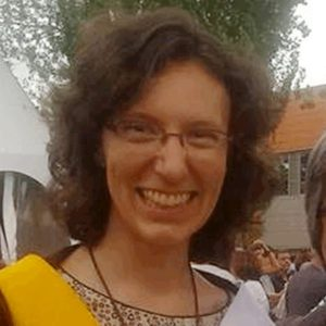 JessicaKerber2
